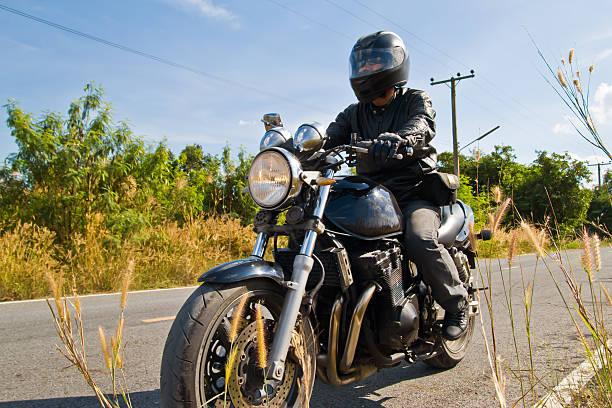 motorrijbewijs nijmegen