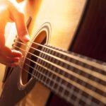 gratis gitaar leren spelen